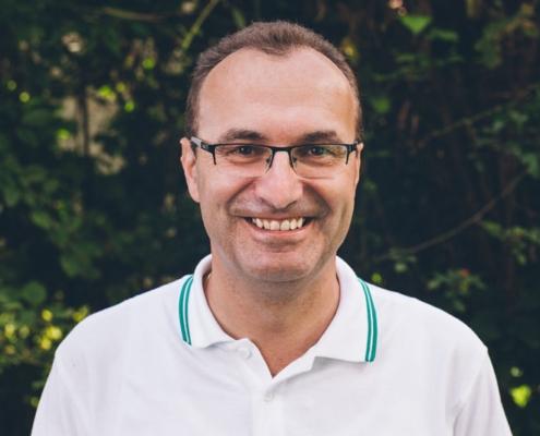 Thomas_Mühlbacher