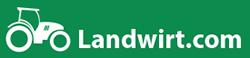 Company Landwirt.com GmbH